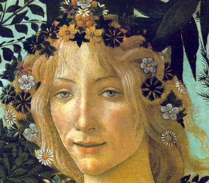 botticelli-primavera-close-up